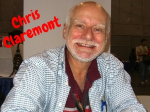 Chris Claremont pic.jpg