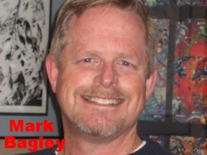 guest-markbagley2.jpg