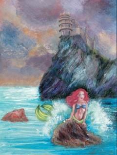VS Ariel.jpg