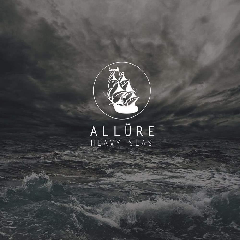 Allure Album.jpg