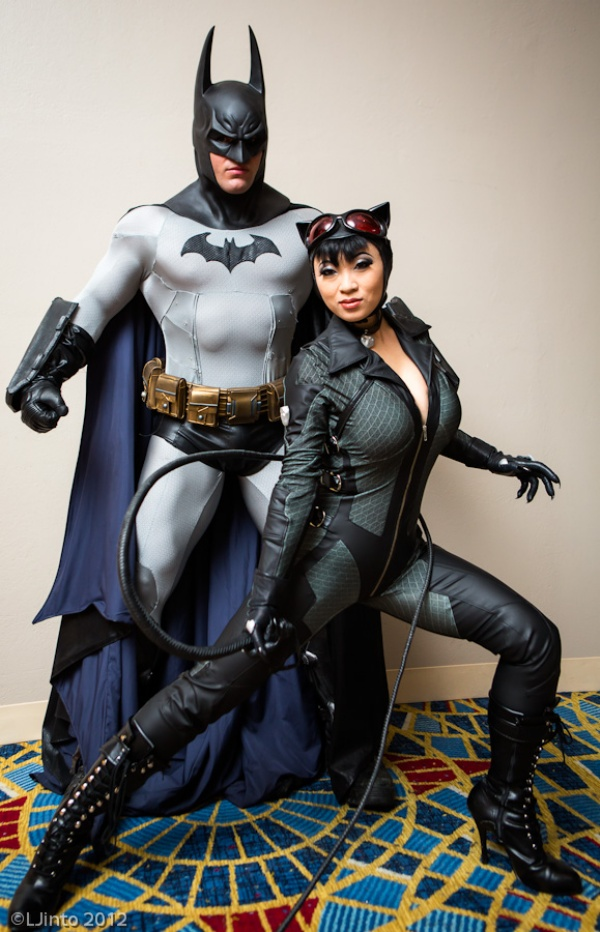 batman and catwoman.jpg