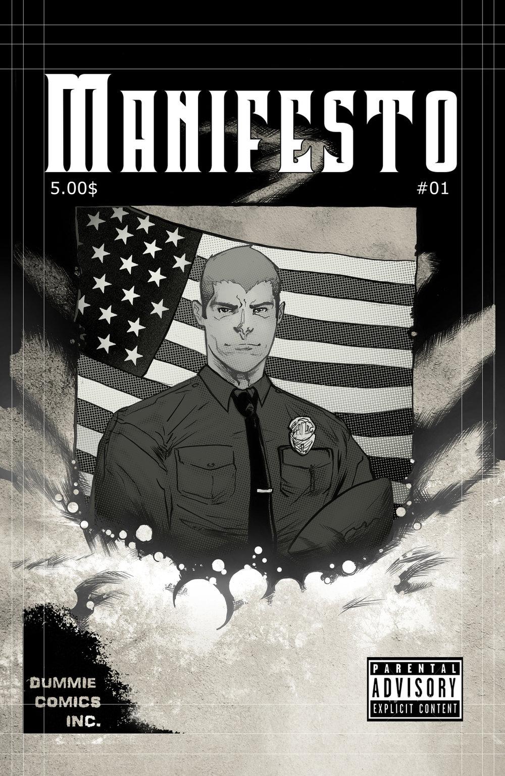 Manifesto cover.jpg