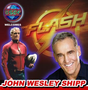 John Wesley Shipp.jpg