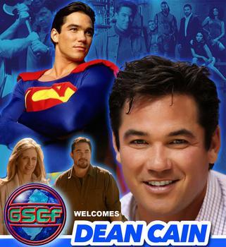Dean Cain.jpg