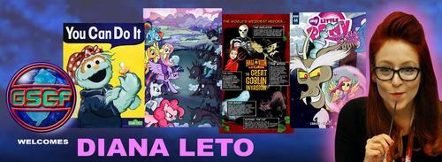 Diana Leto.jpg