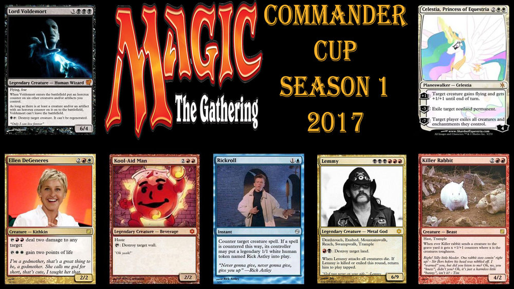 Commander Cup S1 FB Cover.jpg