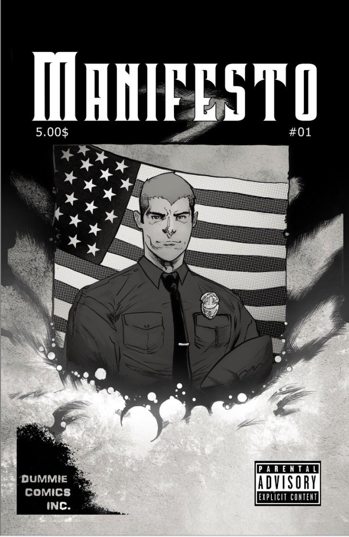 manifesto 1.jpg