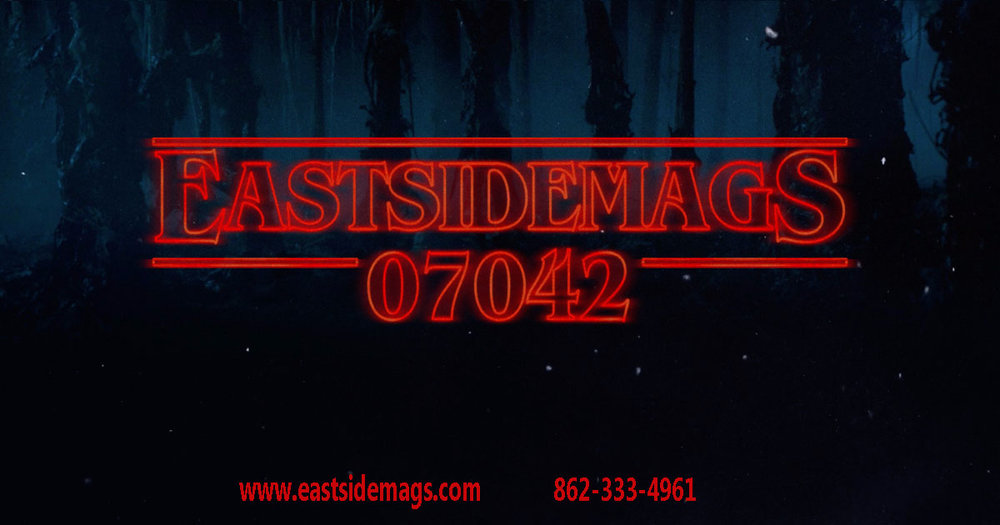 eastsidemags-07042.jpg