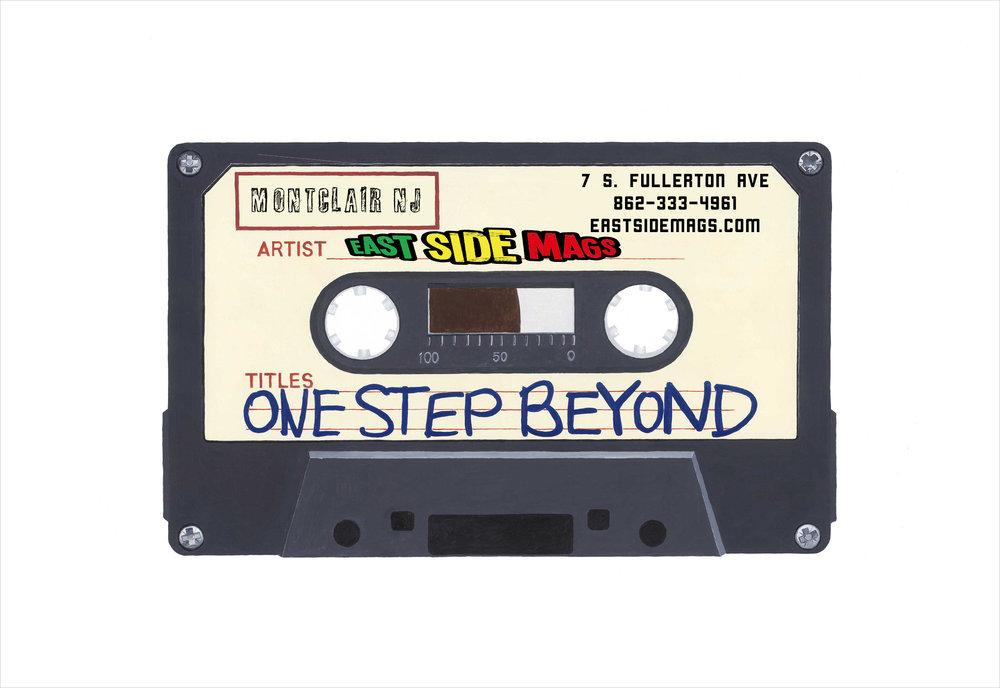 ESM Cassette.jpg