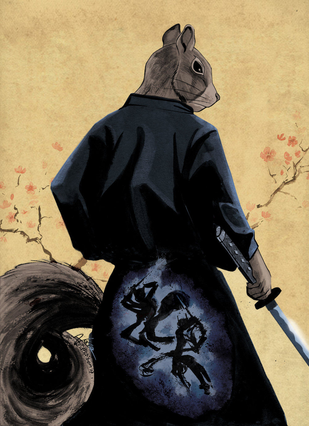 47 Cover #1 COLORS.jpg