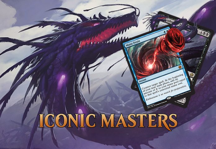 ICONIC-MASTERS-Magic-The-Gathering-Spoilers-News-Update-696x482.jpg