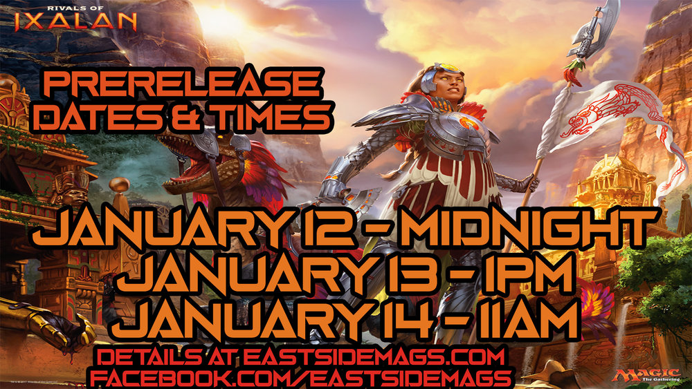 Prerelease Dates RIX.jpg