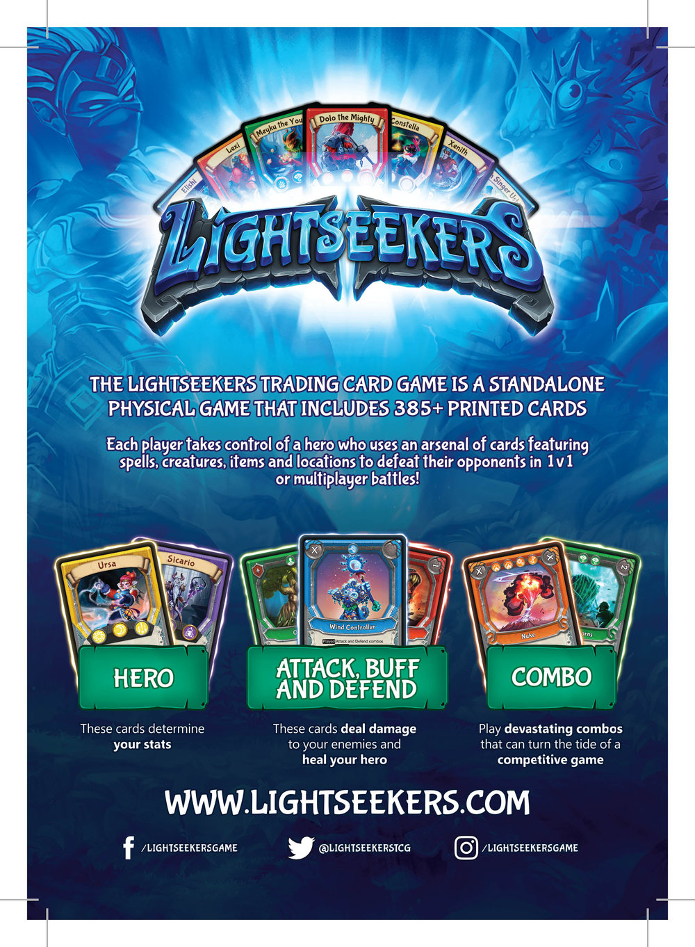 Lightseekers Info Sheet.jpg