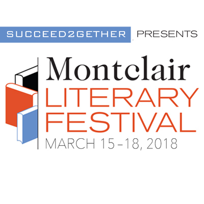 Montclair_Literary_Festival_2018_400x400_S2Gp_b.jpg