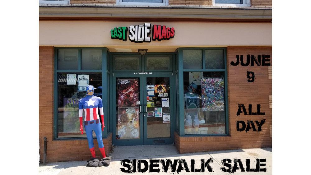 sidewalk sale 2018.jpg