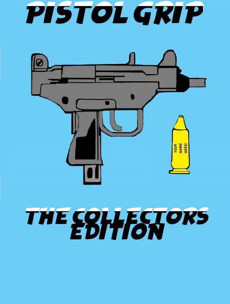 pistol grip.jpg