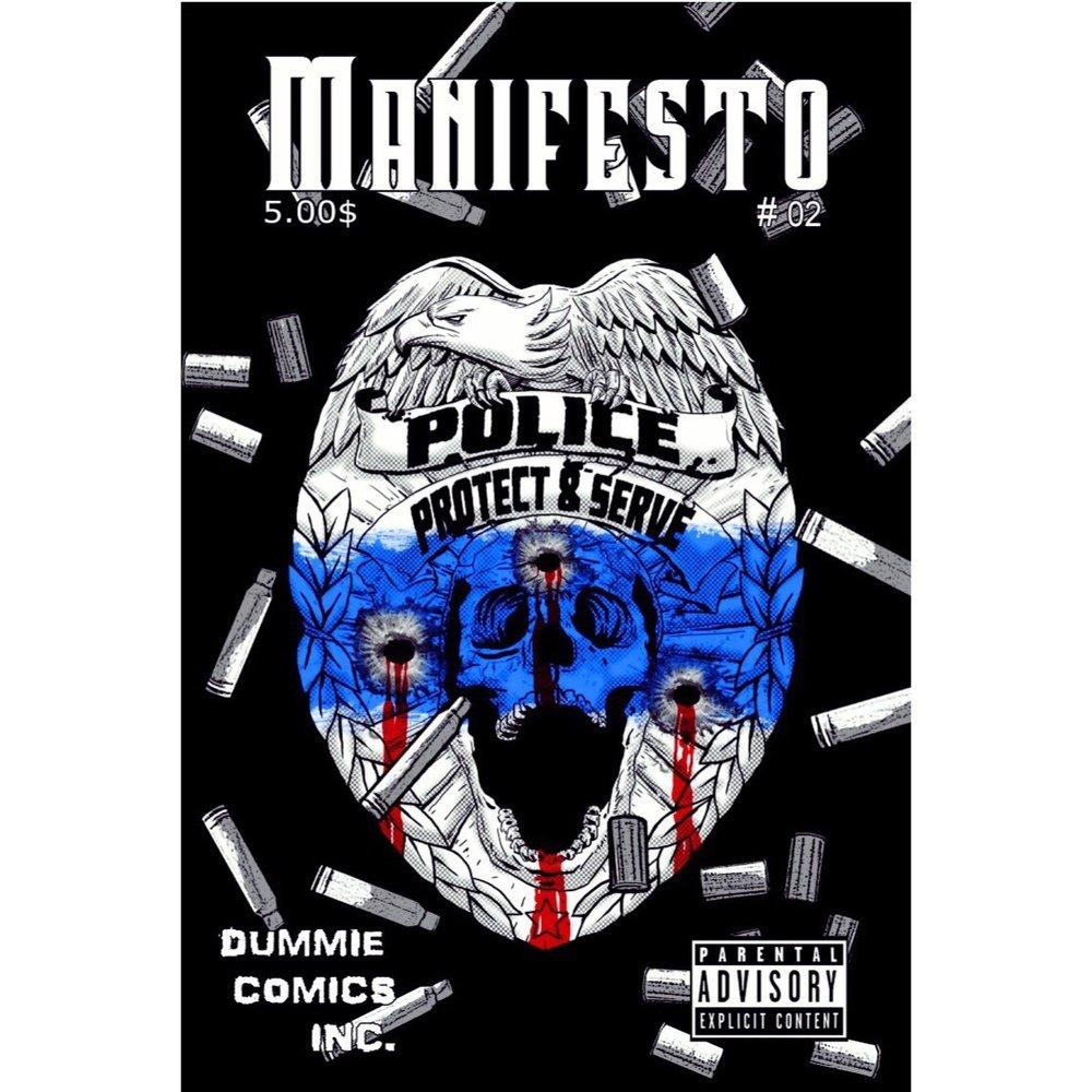 manifesto 2.jpg
