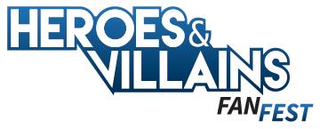 logo-heroes-villains-fanfest.png