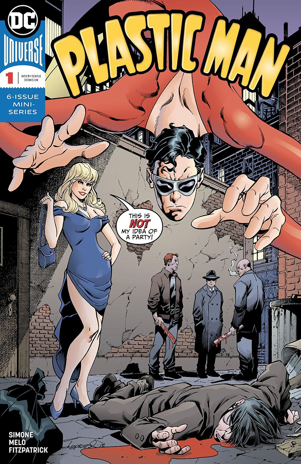 plastic man cover.jpg