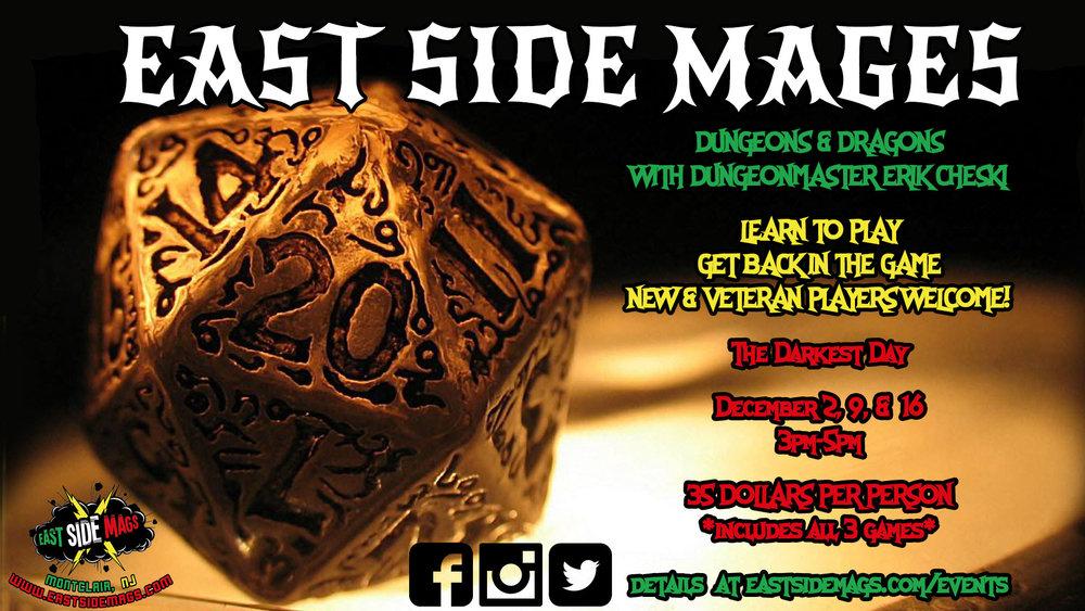 ESMages FB Cover Darkest.jpg