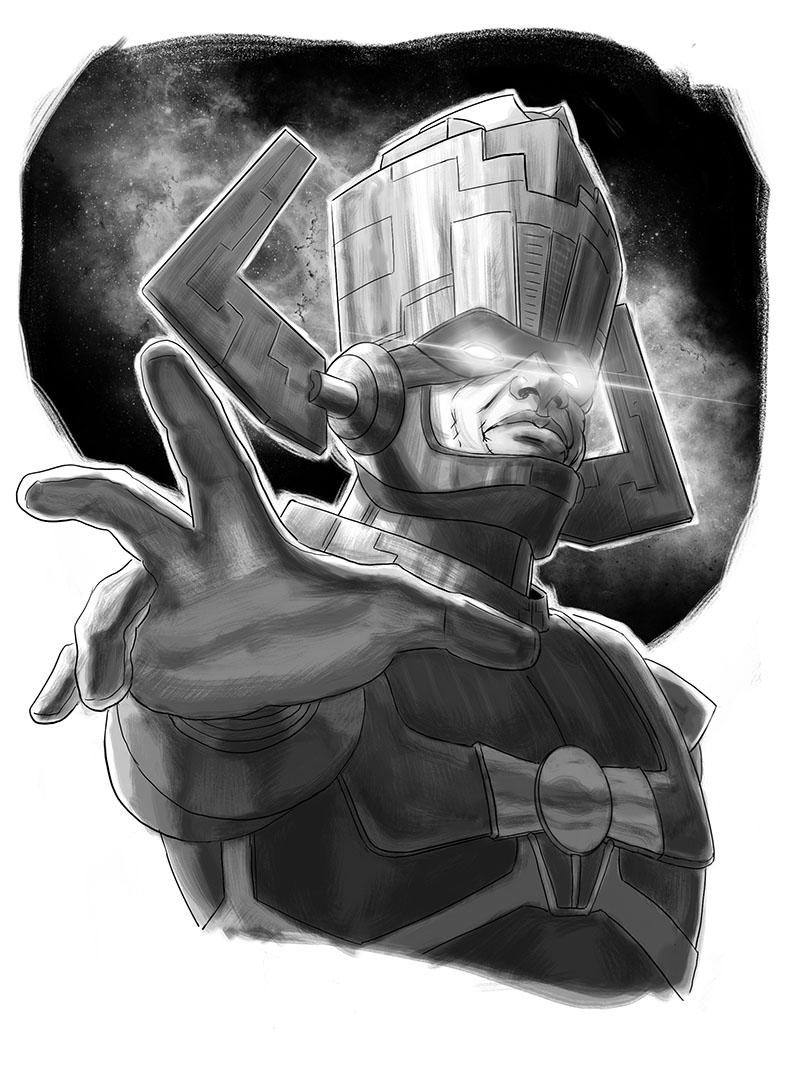 Galactus.jpg
