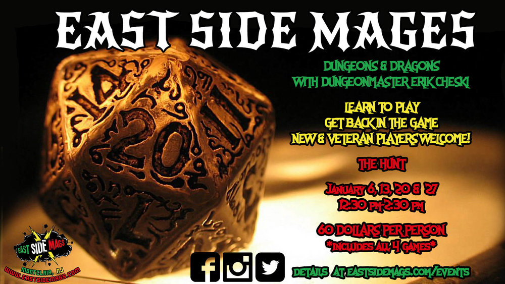 ESMages FB Cover Hunt.jpg