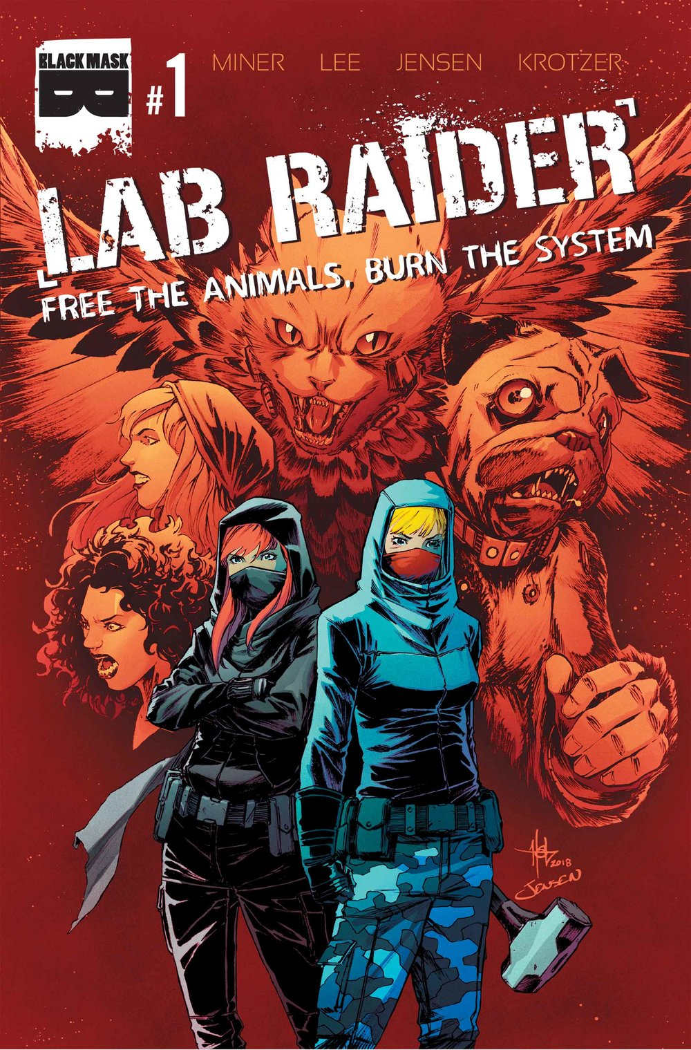 lab raider 1 cover SM.jpg
