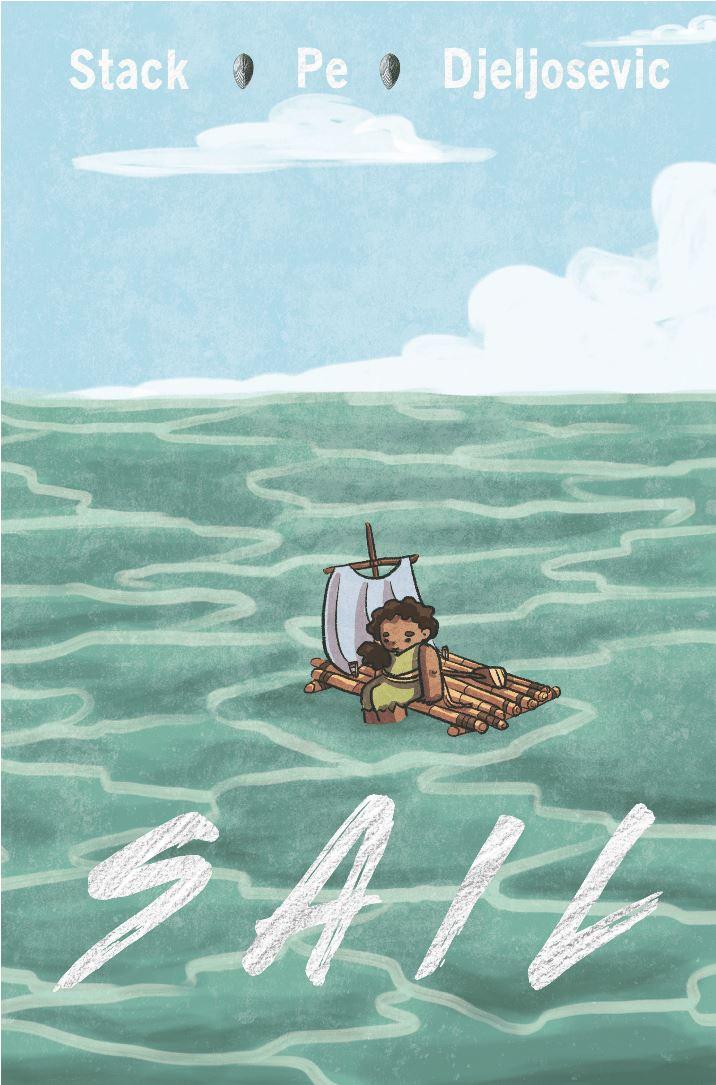 Sail cover.JPG