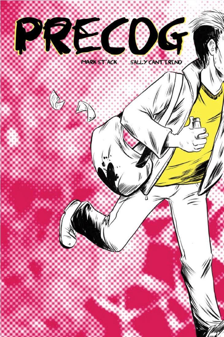Precog Cover.JPG