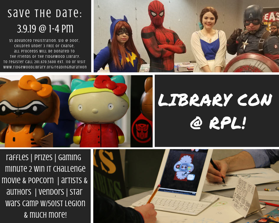 LibraryCon 3.9.2019.png