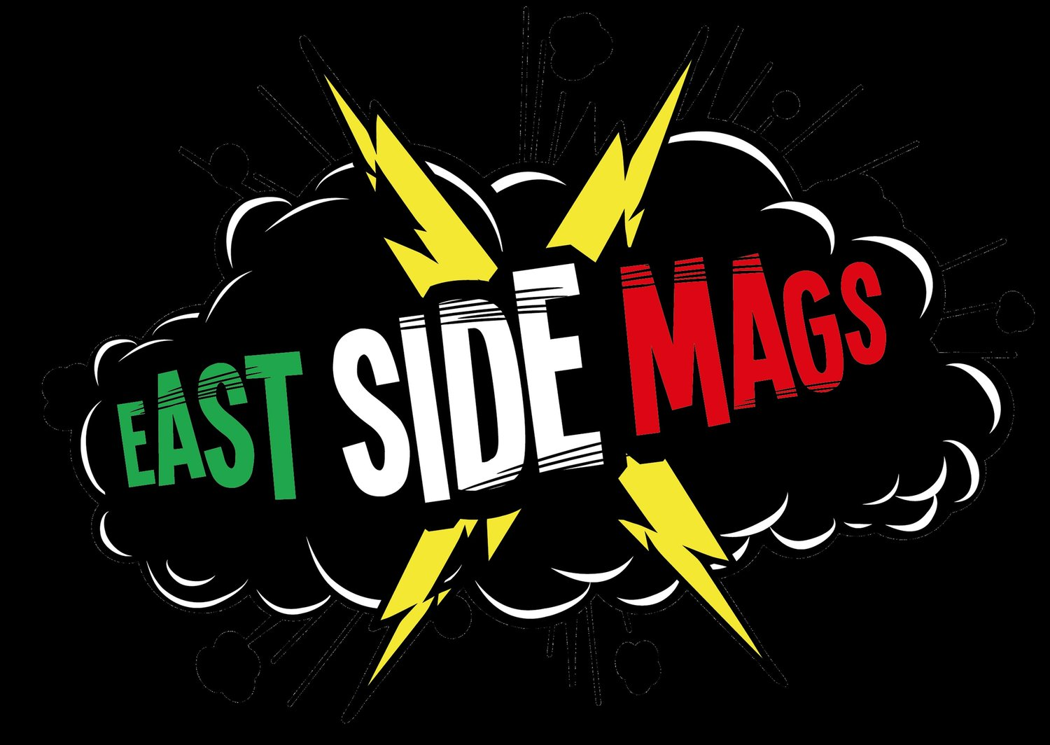 Events — East Side Mags