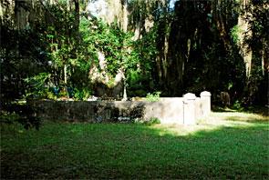 burial-plot.jpg