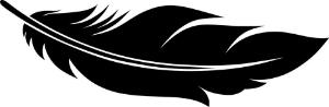 single feather branding.jpg
