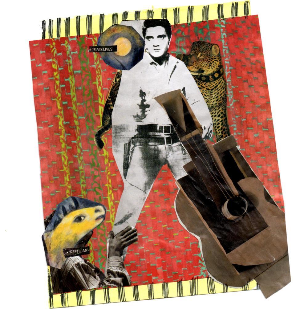 Elvis Lives.jpg