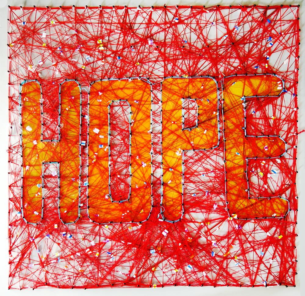 Meghan Yates - Hope Red Thread Project.JPG