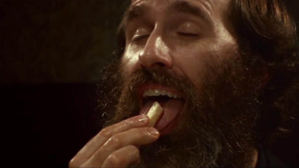Drink Up Buttercup - Seasickness Pills