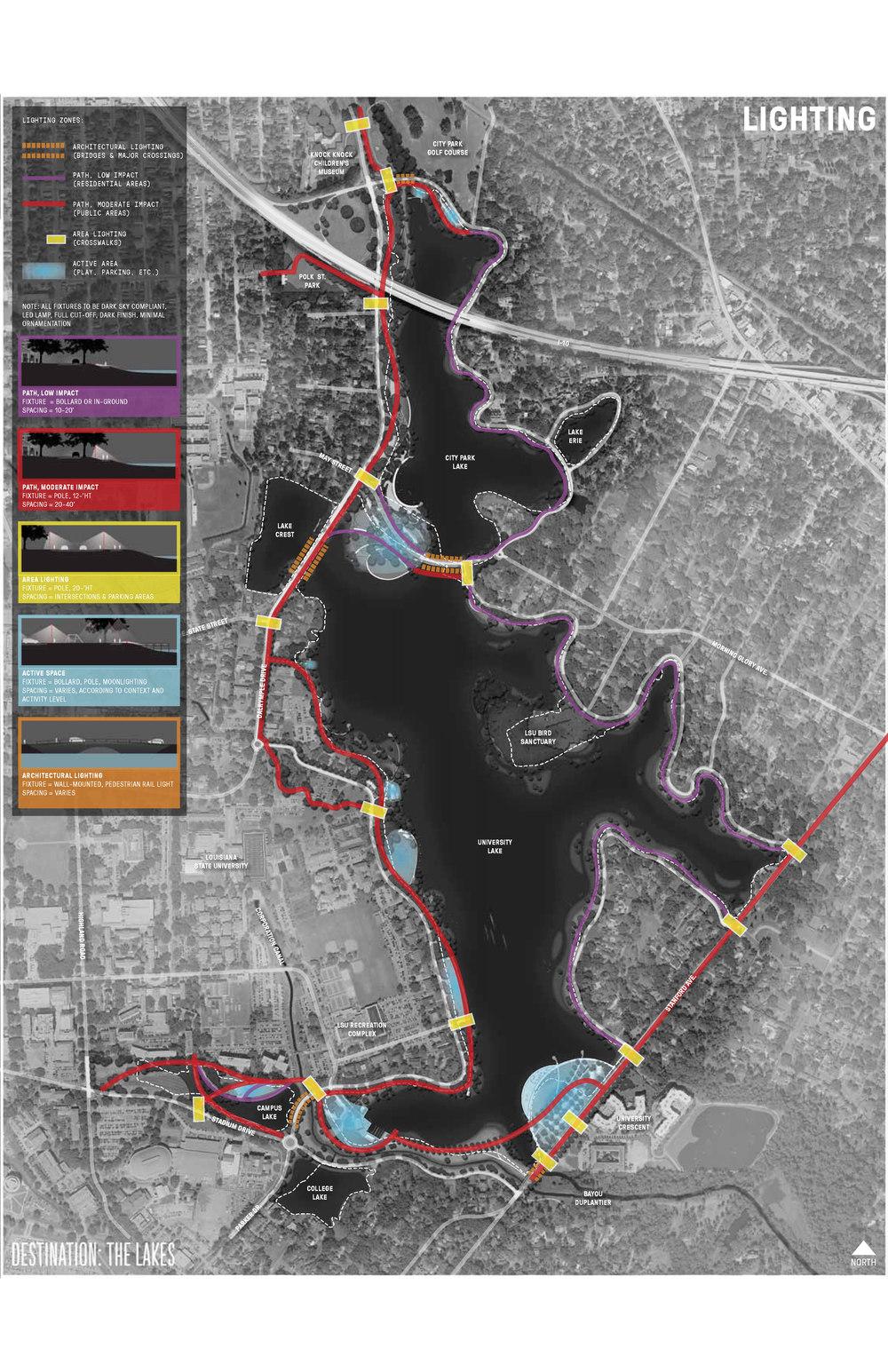 Lakes Final Master Plan_Page_19.jpg