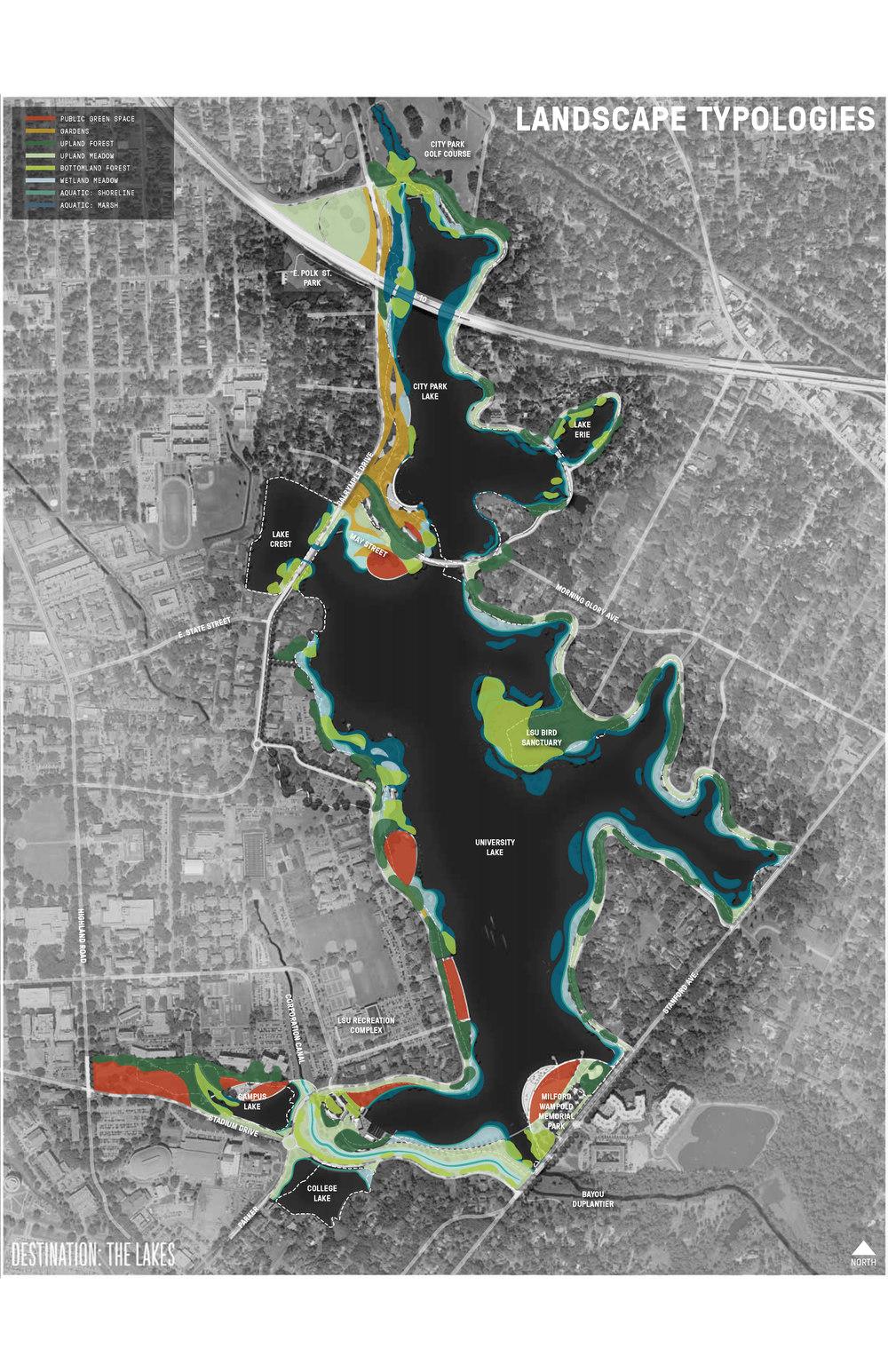 Lakes Final Master Plan_Page_20.jpg