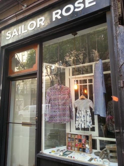 sailorrose_shop