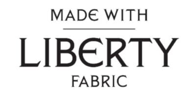Liberty-Logo-e1533440753667.png