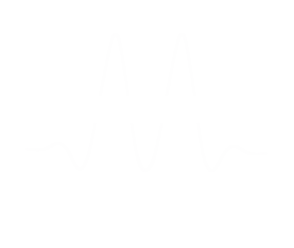 Twin Hill Studio