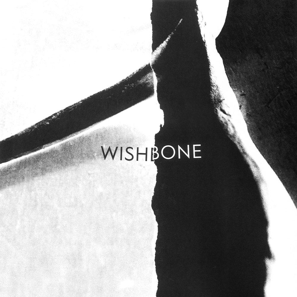 Afika_Wishbone_01.jpg