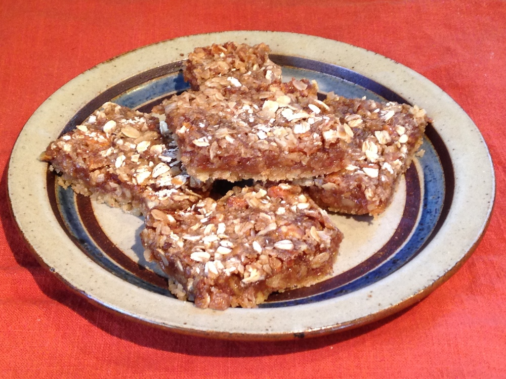 Maple Pecan Bars.jpg