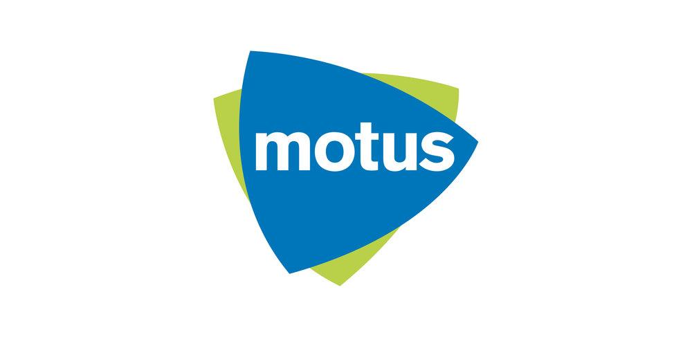 Motus_Logo.jpg