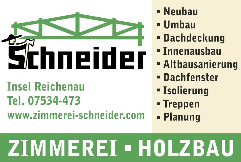 Schneider Logo.jpg
