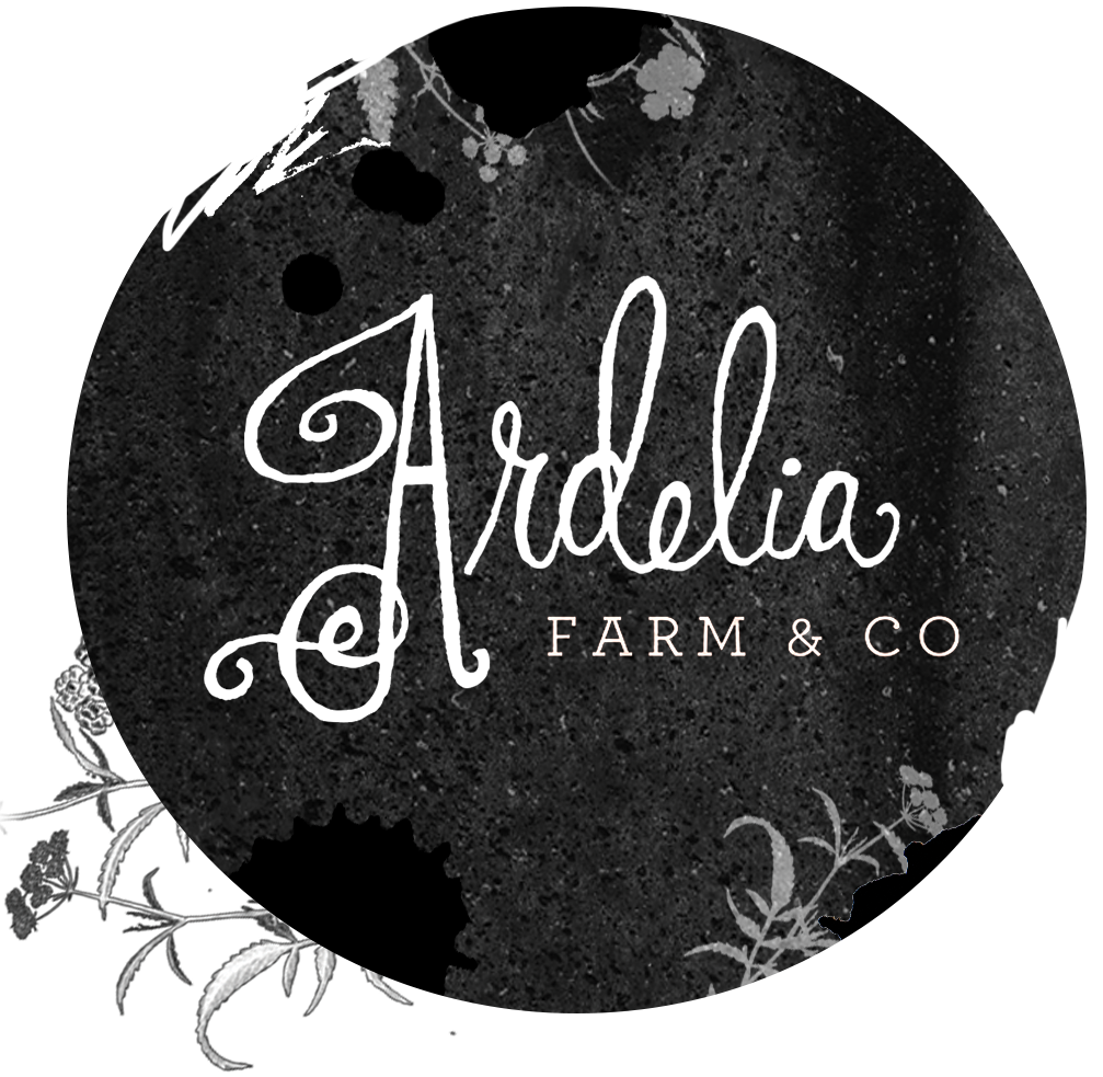 Ardelia Farm & Co.