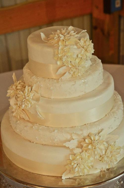 Bakery — Ardelia Farm & Co.