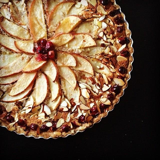 Cranberry Apple Almond Tart.jpeg