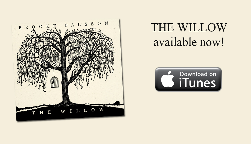 The-Willow.jpg