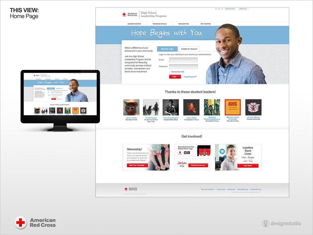 HSL-Desktop-Home-Page-v2.jpg
